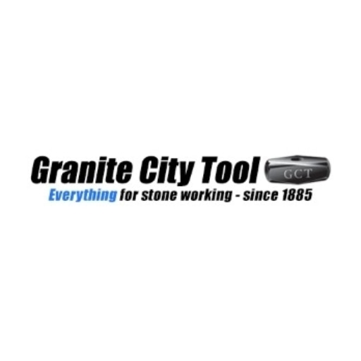 Granite City Coupons >> 50 Off Granite City Tool Coupon Code Verified Aug 19 Dealspotr