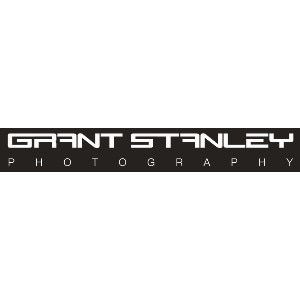 Grant Stanley Photography promo codes