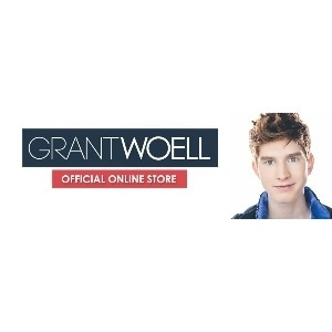 Grant Woell promo codes