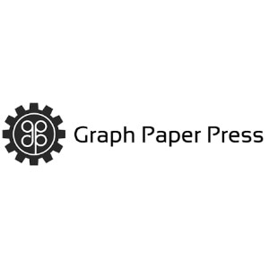 Graph Paper Press promo codes