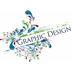 Graphic Image promo codes