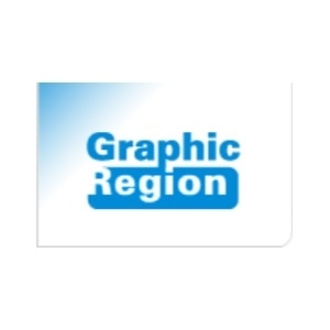 Graphic Region promo codes