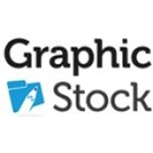 Graphic Stock Promo Code