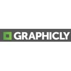 Shop graphicly.com