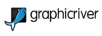GraphicRiver promo codes