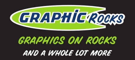 Graphic Rocks promo codes