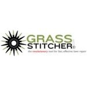 Shop grassstitcher.com