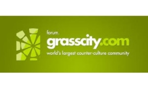 Grasscity coupon code