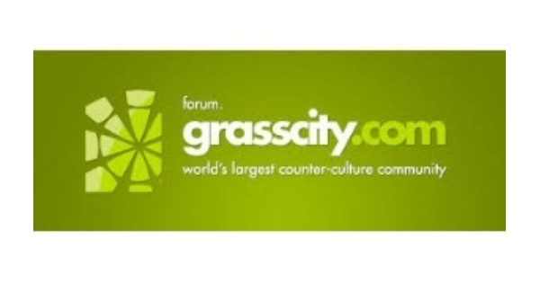 Grasscity coupon codes