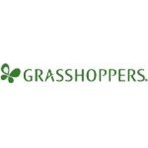 Grasshoppers promo codes