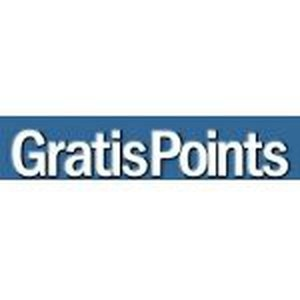 Gratis Points promo codes