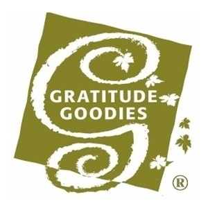 Gratitude Goodies promo codes
