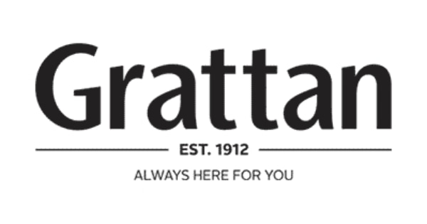 30% Off Grattan Coupon Code (Verified Sep '19) — Dealspotr