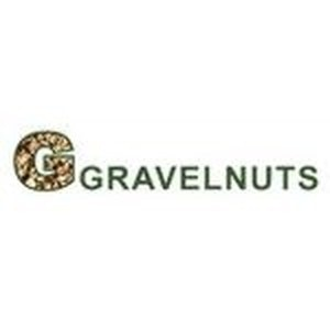 Gravelnuts.com coupon codes