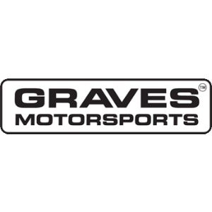 Graves Motorsports promo codes