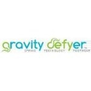 Gravity Defyer Shoes promo code