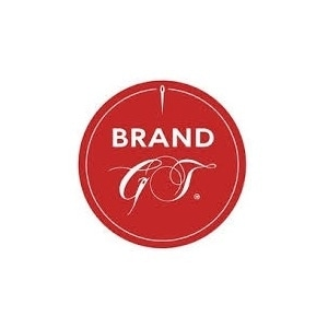 Gravity Threads promo codes