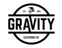 Gravity Clothing