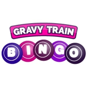 Gravy Train Bingo promo codes