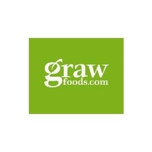 graw foods promo codes