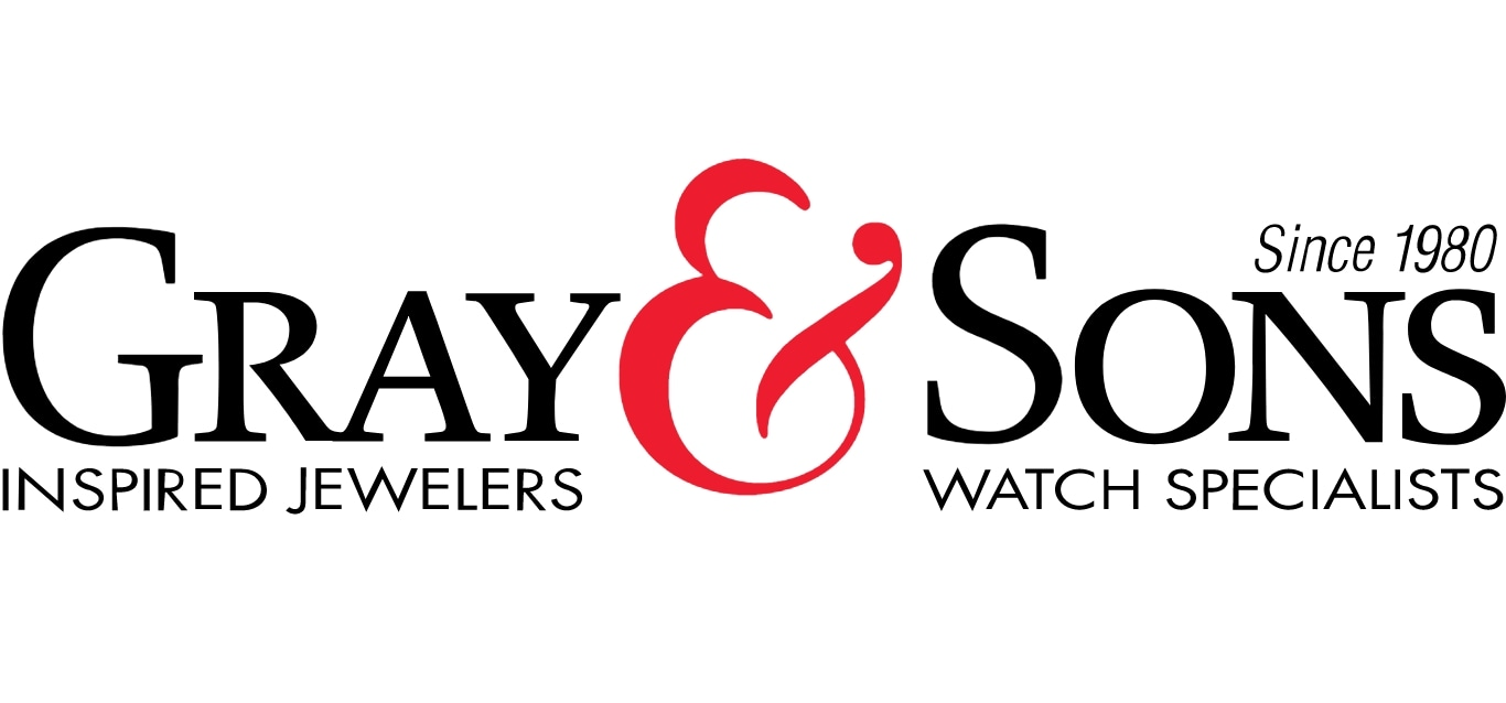 Gray and Sons Jewelers promo codes