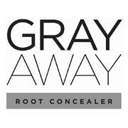 Gray Away promo codes