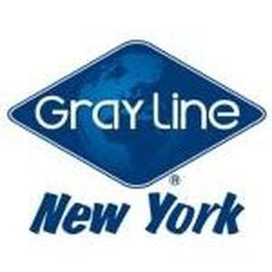 Gray Line New York