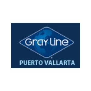Gray Line Vallarta promo codes