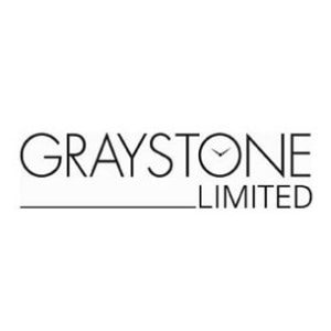 Graystone Limited promo codes