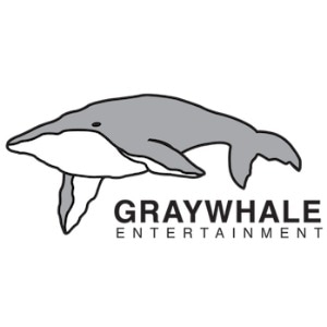 Graywhale promo codes