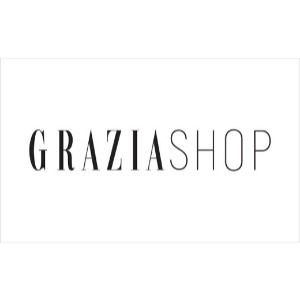 GraziaShop promo codes