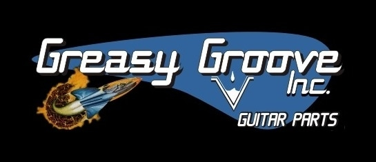 Greasy Groove Inc promo codes