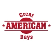 recipe: great american coupon code [39]