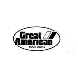 Great American Food Stores promo codes
