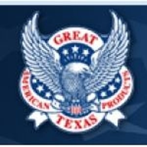 Great American Products promo codes