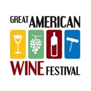 Great American Wine Festival promo codes
