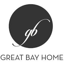 Great Bay Home promo codes