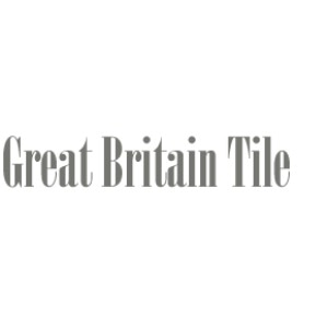 Great Britain Tile