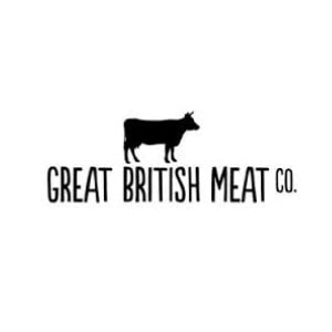 Great British Meat Co promo codes
