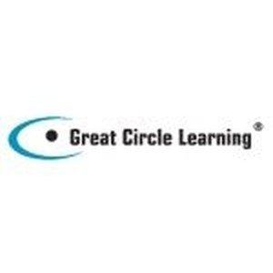 Great Circle Learning promo codes