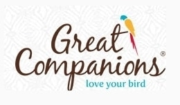 Great Companions promo codes