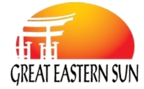 Great Eastern Sun promo codes