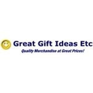 Great Gift Ideas Etc promo codes