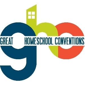 Great Homeschool Conventions promo codes