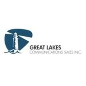 Great Lakes Communication promo codes