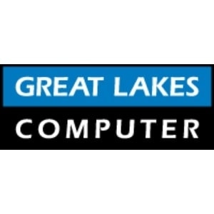 Great Lakes Computer promo codes