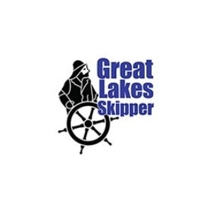 Great Lakes Skipper promo codes