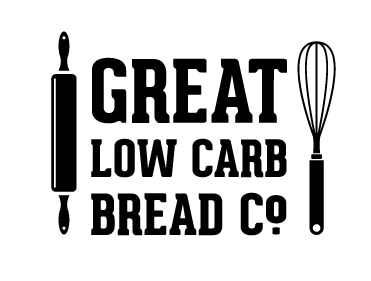 Great Low Carb Bread Company promo codes