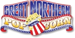 Great Northern Popcorn promo codes