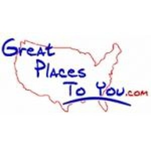 Great Places To You promo codes